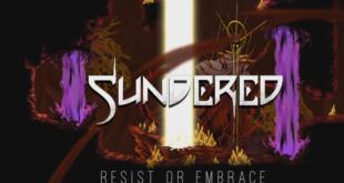 SUNDERED-700x394