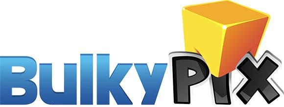 BulkyPix