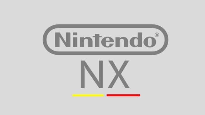 nintendo_nx-princ