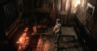 resident_evil_hd_remaster-2670205-700x394