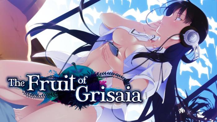 __sakaki_yumiko_grisaia_series_and_grisaia_no_kajitsu_drawn_by_watanabe_akio__sample-f91b4aa0bb7dd414e97f932299b18b1c