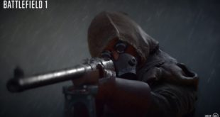 1471295225-bf1-2-700x394