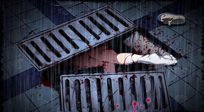 Blood_Pool