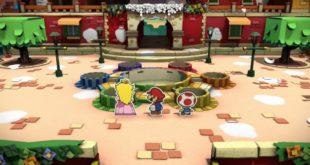 WiiU_PaperMarioColorSplash_screen-700x394