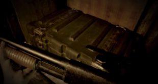 box-shotgun-Resident-Evil-7-700x405