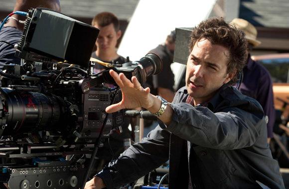 La película de Uncharted sigue adelante y ya tiene director: Shawn Levy