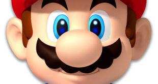 Mario-700x394