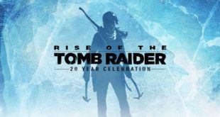 Rise-of-the-Tomb-Raider_20161117005342-700x394