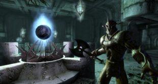 The-elder-scrolls-iv-oblivion-700x394