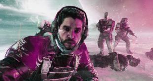 Call-of-Duty25C225AE_-Infinite-Warfare_20161125124314-700x394