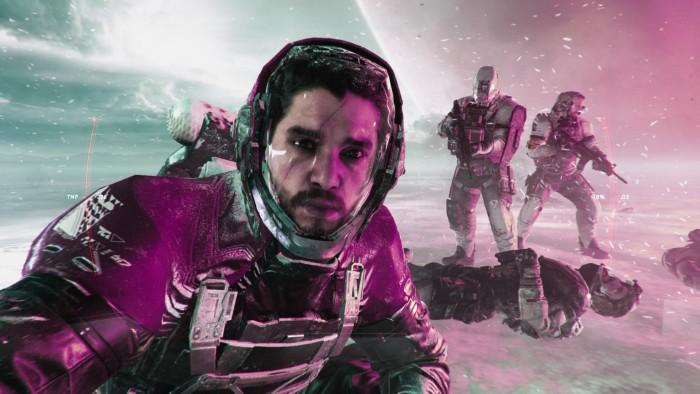 Call of Duty®: Infinite Warfare_20161125124314