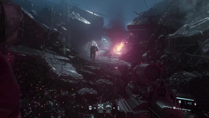 Call of Duty®: Infinite Warfare_20161204004735