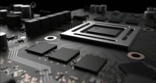 Xbox-scorpio-1-700x394