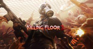 killinglfoor2-700x394