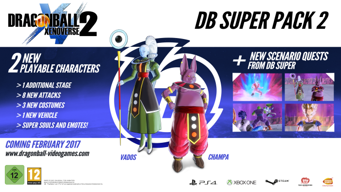 DB-SUPER-PACK-2_1484907097