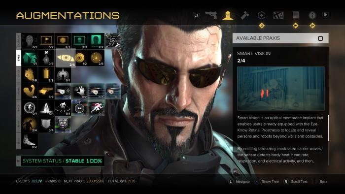 Deus Ex: Mankind Divided™_20160919021554