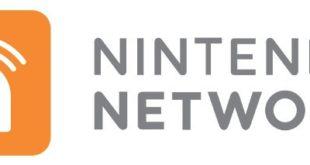 Nintendo-network-700x213