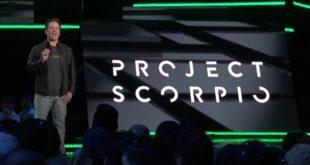 Xbox-scorpio-1-700x388
