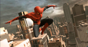 amazing-spider-man-retirada-tiendas-digitales-1