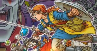 dragonquest-700x353