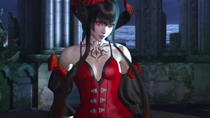 eliza-tekken-screenshot7