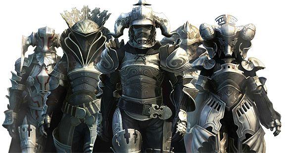 Final Fantasy XII: The Zodiac Age, llegará el 11 de julio a Europa