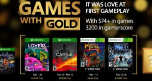 games-with-gold-febrero-2017-700x384