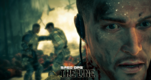 spec-ops-the-line-wallpaper-yuiphone-1920x1080-remember-700x394