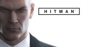 Analisis-hitman-0-700x398