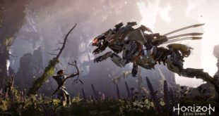 horizon-zero-dawn-2016616164617_1-700x368