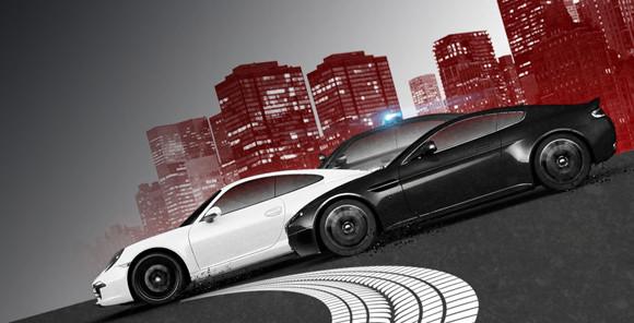 Hay un nuevo Need for Speed en camino