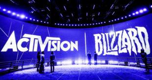 Activision-blizzard-700x394