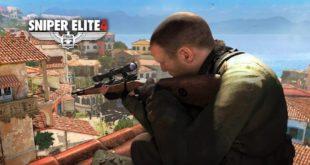 Analisis-sniper-elite-4-0-700x393