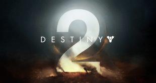 Destiny-2-700x394