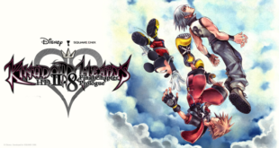 Kingdom_Hearts_HD_2.8_Final_Chapter_Prologue_Logo_KHHDFCP-700x394