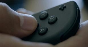 Nintendo-switch-1-700x394