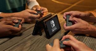 Nintendo-switch-4-700x372