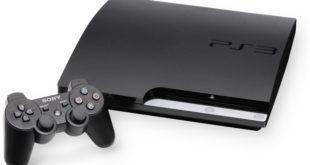 Playstation-3-700x402