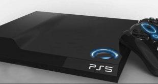 Playstation-5-700x314