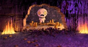 The-binding-of-isaac-afterbirth-700x394