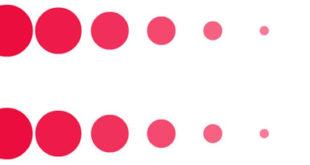 analisis-circles-pc-mac-1