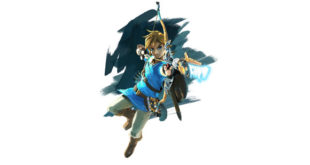 analisis-the-legend-of-zelda-breath-of-the-wild-switch-1