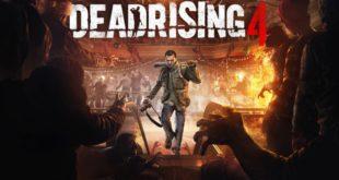 deadrising4-700x394