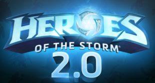 heroes-700x423