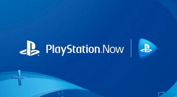 El catálogo de PlayStation Now incluirá juegos de PS4 a partir de este año