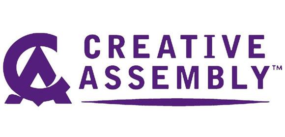 Sega compra Crytek Black Sea y lo transforma en Creative Assembly Sofia