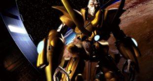 starcraft-700x482