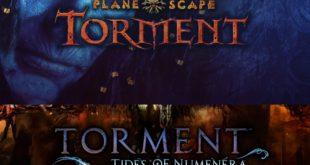 torment-1-700x443
