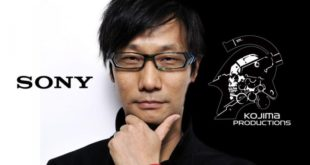 960-are-hideo-kojima-and-sony-corp-a-perfect-match-700x394
