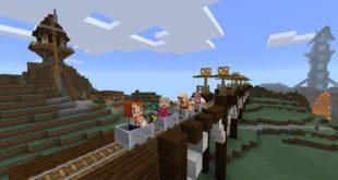 Minecraft-700x374